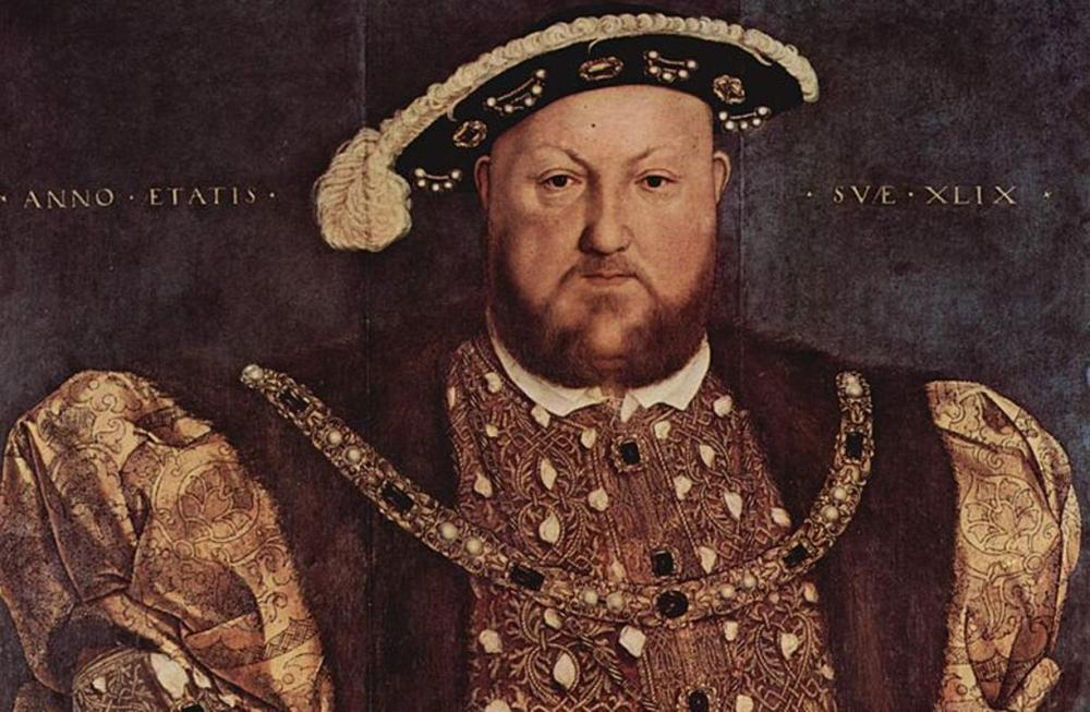Hans_Holbein_Henry_VIII