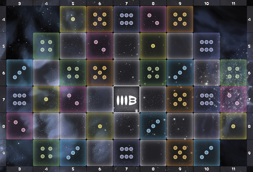 galaxy-trucker-une-a-73-1323245459
