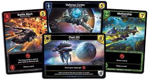 star-realms-faction